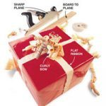 Holiday Tips for DIY Enthusiasts