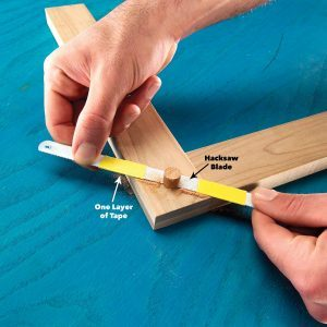 22 Genius Hand Tool Hacks You Need to Know