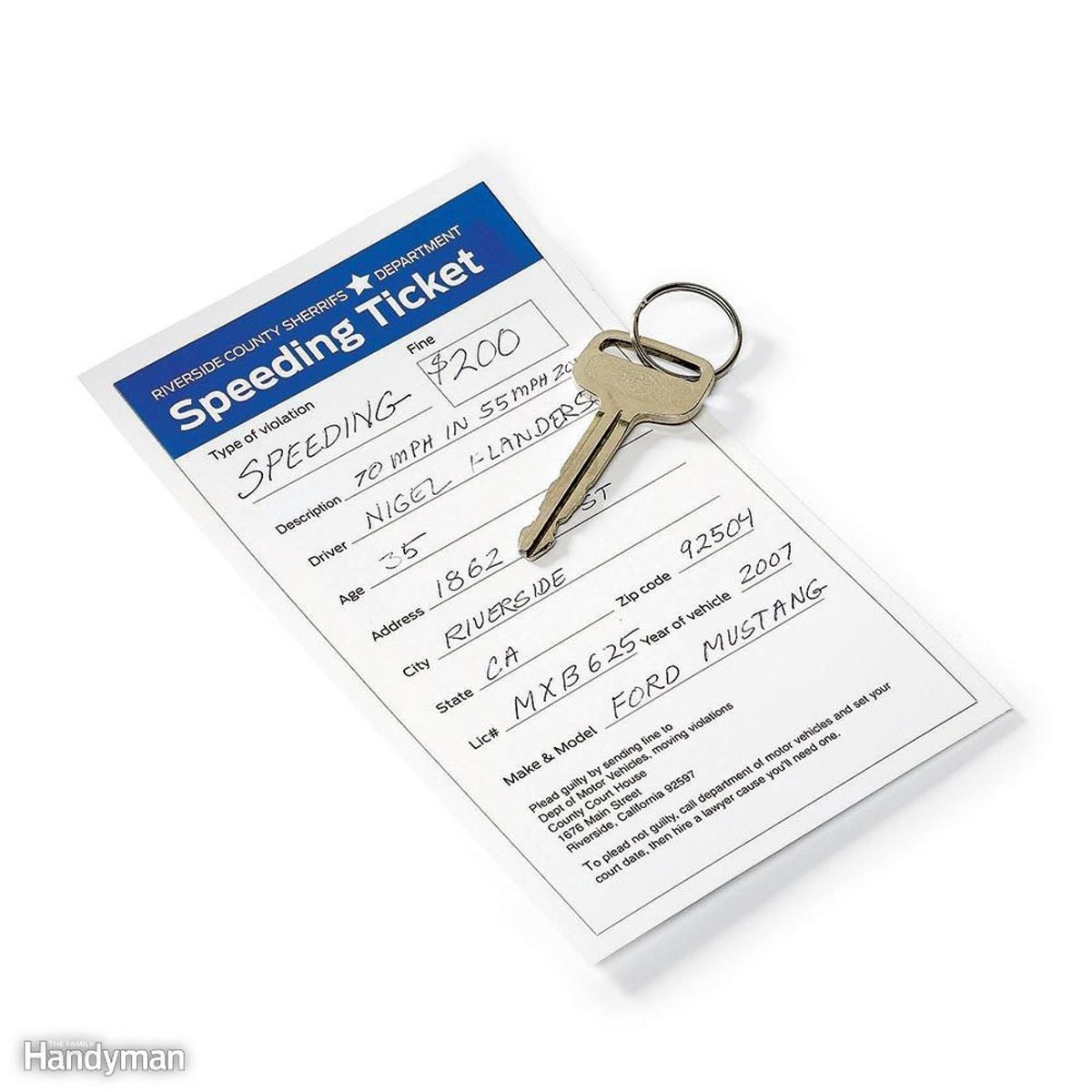 pleasurable who has the cheapest homeowners insurance. Track Your Tickets How to Save Money on Insurance  Family Handyman