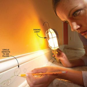 Trim Paint Tips for Smooth, Perfect Results!