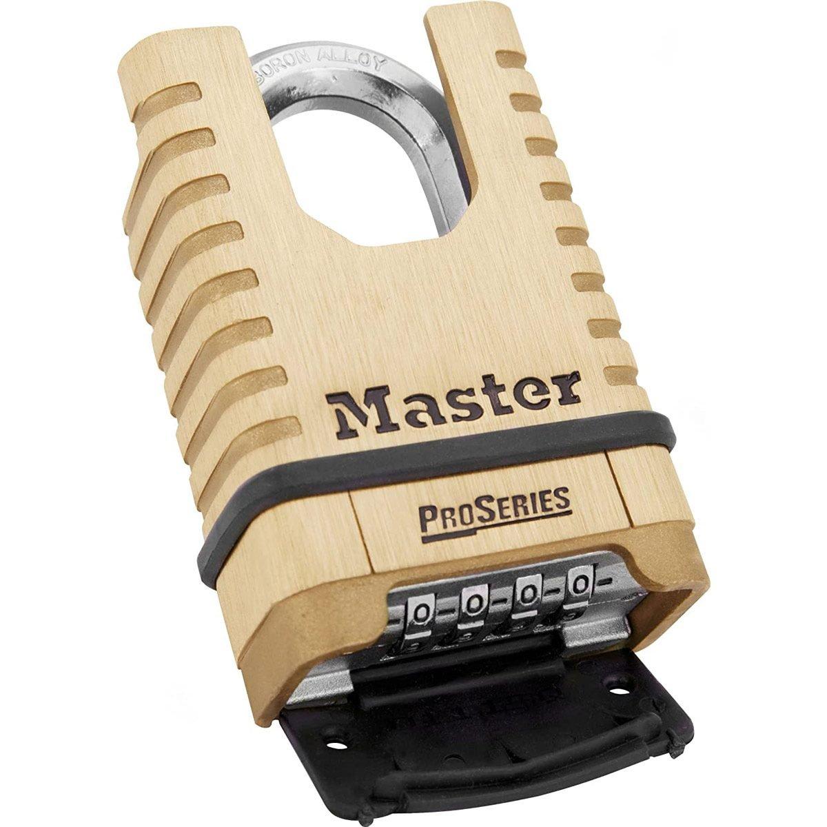 master lock 8145snc7uml. Ac Sl1500