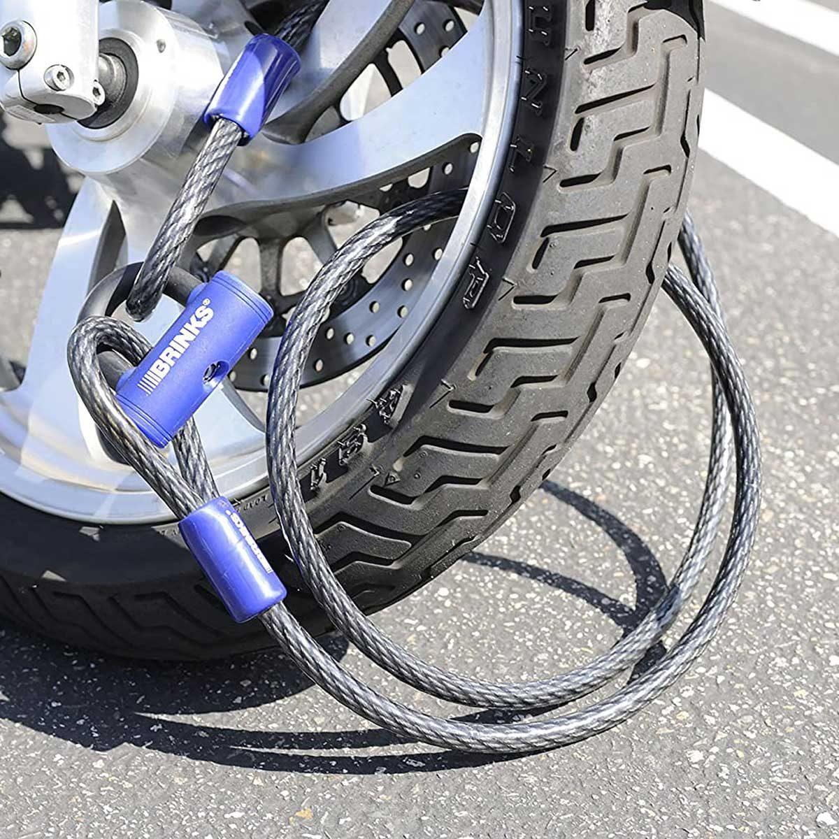 Braided Cable 91vxaykzyil. Ac Sl1500
