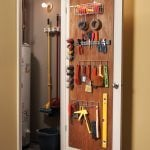 75 Best-Ever Storage Tips for Your Home