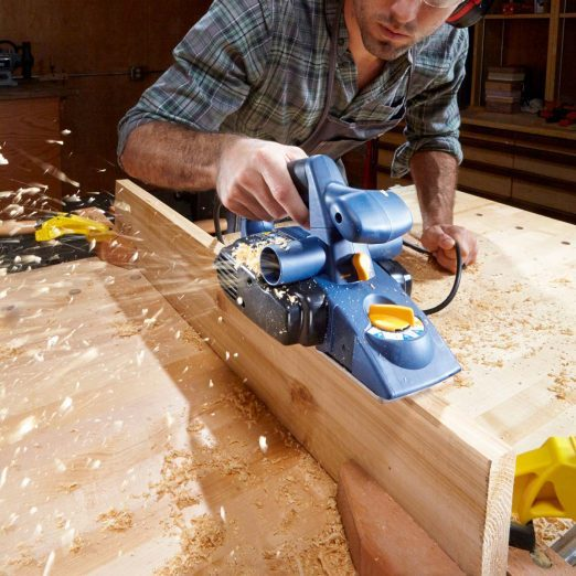 Timeless Tips and Tricks DIYers Need to Succeed