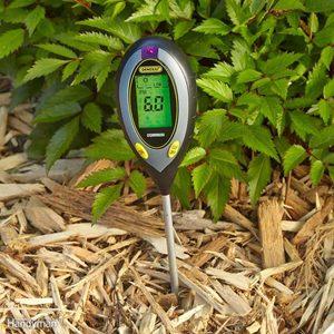 Soil Meter