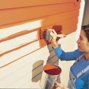 10 Quick DIY Projects That Add Instant Curb Appeal to Your Home
