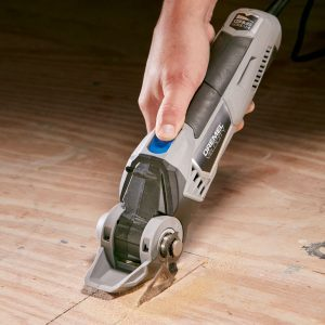 The Top Power Tools Every DIYer Wants for Christmas
