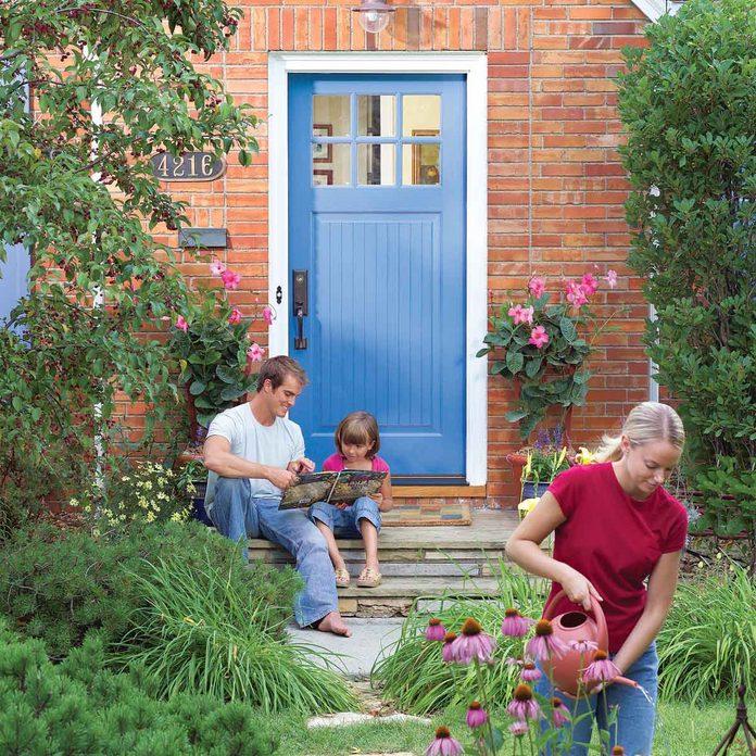 meet-the-neighbors-brick-exterior