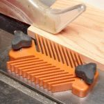 13 'Cutting Edge' Table Saw Tips