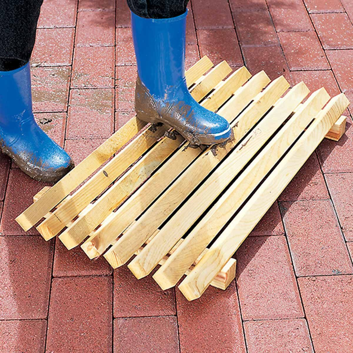 19 Surprisingly Easy Woodworking Projects For Beginners The Family