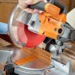 How to Make Safer, Better Cuts on a Miter Saw