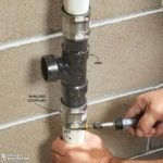 Get Yourself out of Prickly Plumbing Predicaments