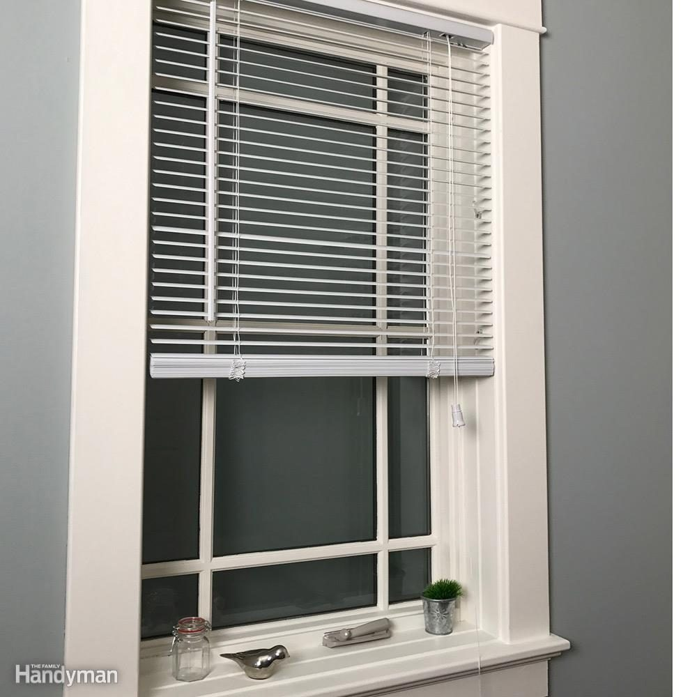 Replacement Cords For Blinds Replacement Windows