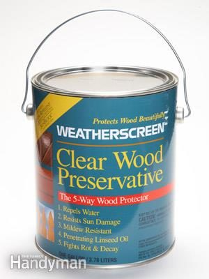 How To Prevent Peeling Paint
