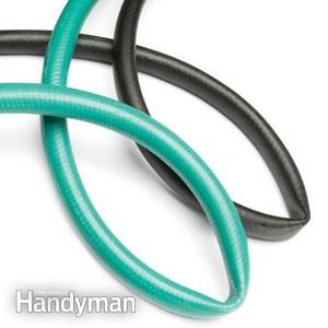 Getting the Kinks Out: Finding a Garden Hose that Actually Works