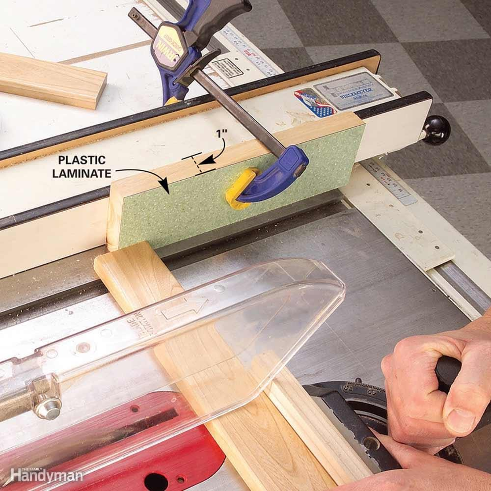Measuring Tips and Techniques for DIYers