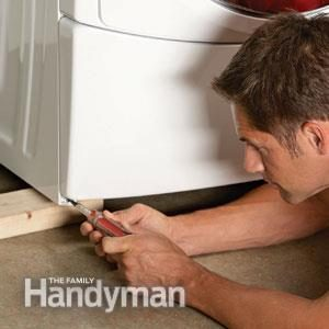 Three Simple Household Repairs That'll Save You Hundreds