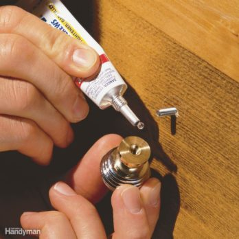 25 Products All DIYers Should Have at the Ready for Quick-Fix Repairs