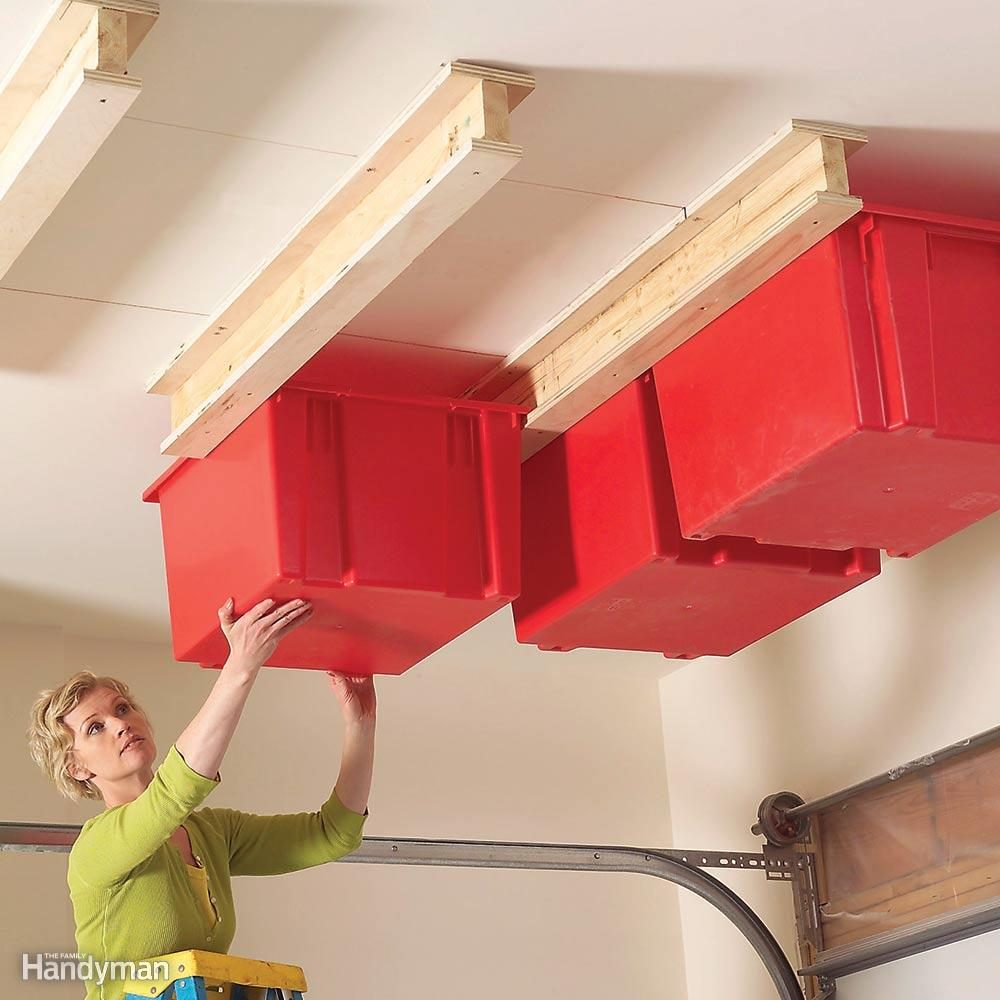 sound in her ceiling the tamara blocking for add this bed designer of houzz structurally it hanging a make com ceilings joists contractor with from s get images between kids swing to sites things forbes rosenbloom bedroom had