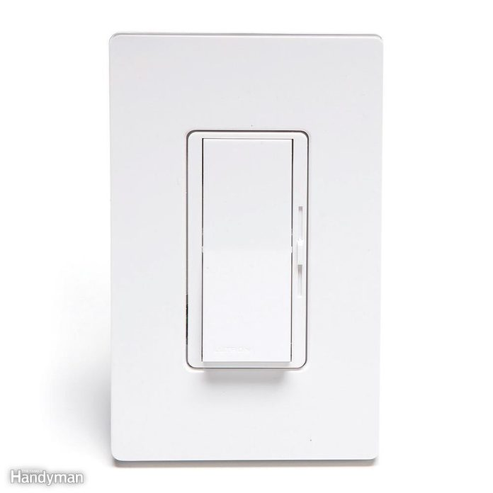 Choose Dimmers and Bulbs that are Compatible