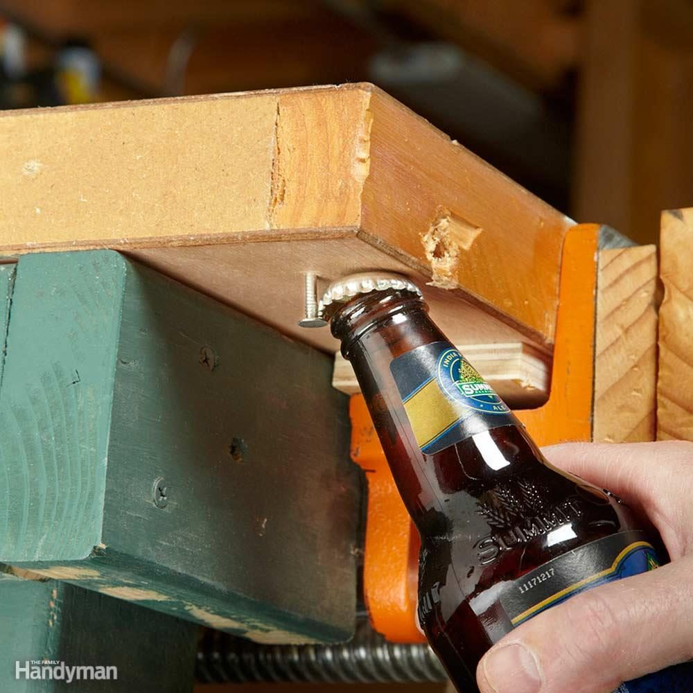 Our Favorite Handy Tool Tips Family Handyman