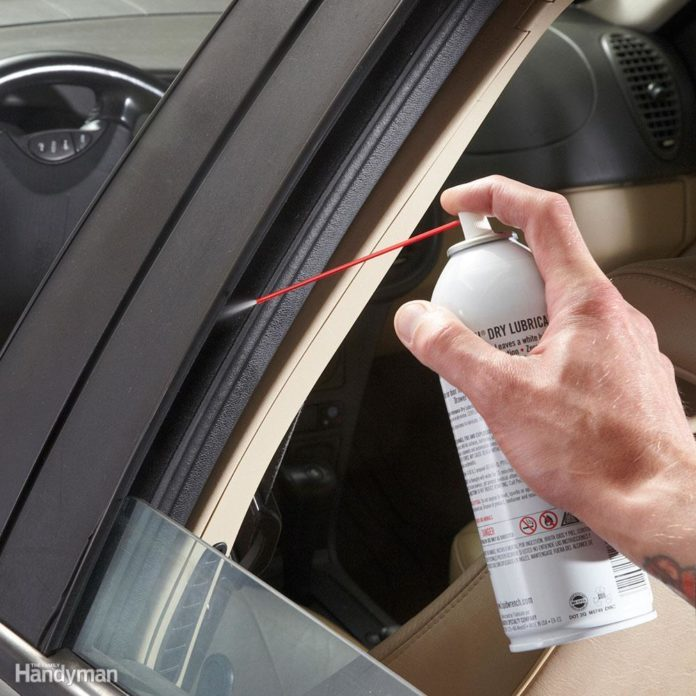 27 Things You Must Do To Get Your Car Ready For Winter