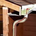 25 Hints for Fixing Roof and Gutter Issues
