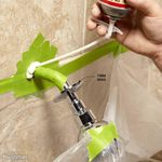 10-Minute House Repair and Home Maintenance Tips