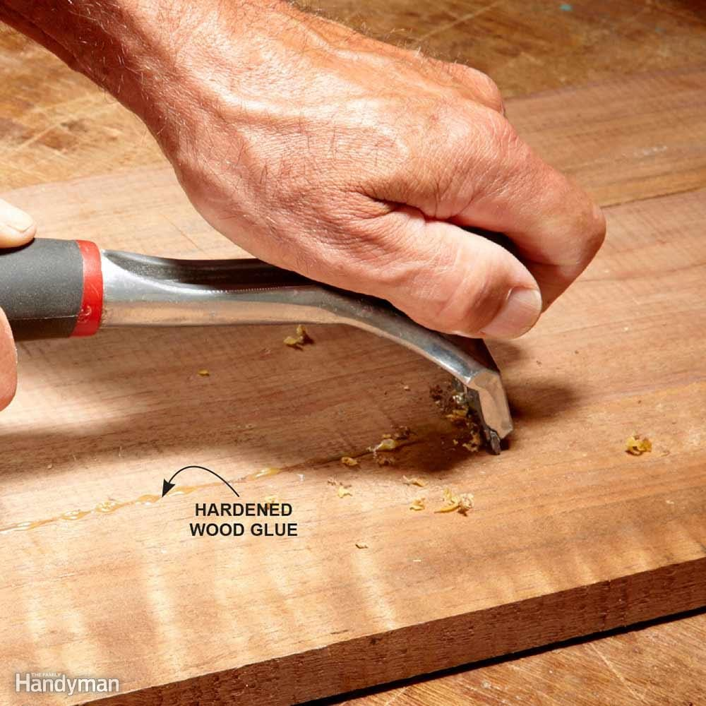 best wood glue for exterior use woodworking talk