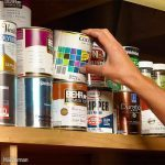 50 Secret Hiding Places Thieves Will Never Look