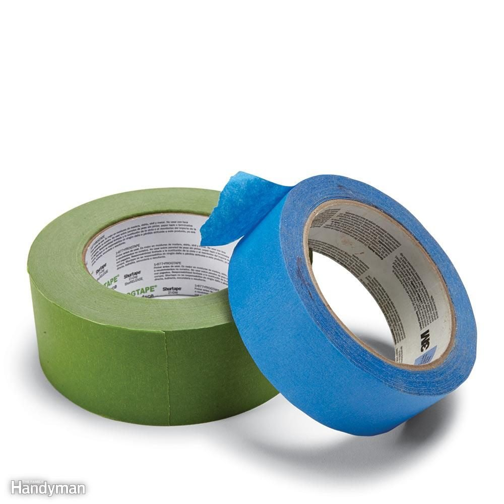 Buying Cheap Masking Tape