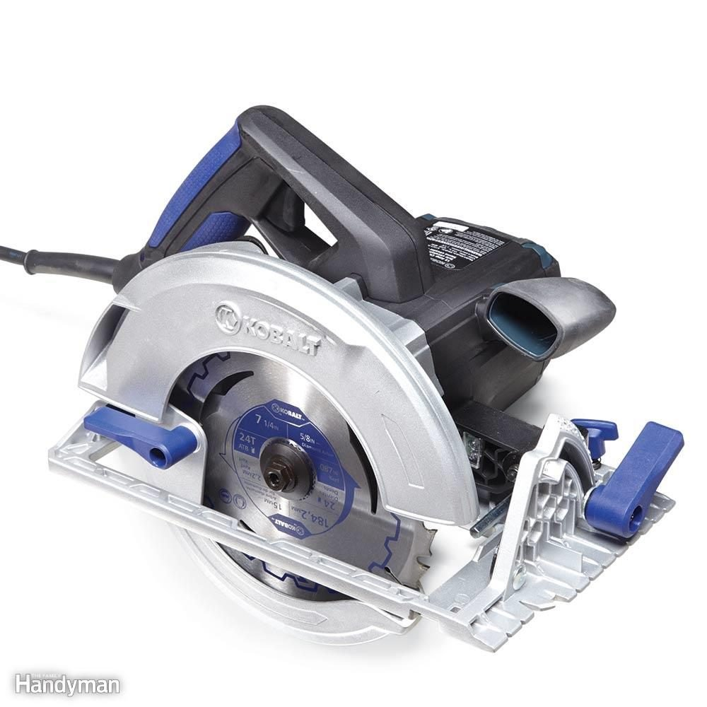 Circular saw reviews what are the best circular saws family kobalt k15cs 06ab greentooth Choice Image