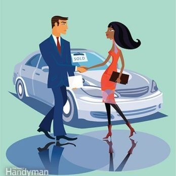 How to Negotiate Car Price: 2 Approaches