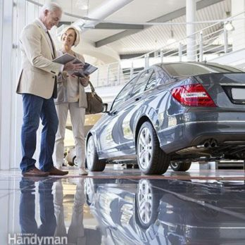 How to Get the Best Deal on a New Car: Do Your Homework First