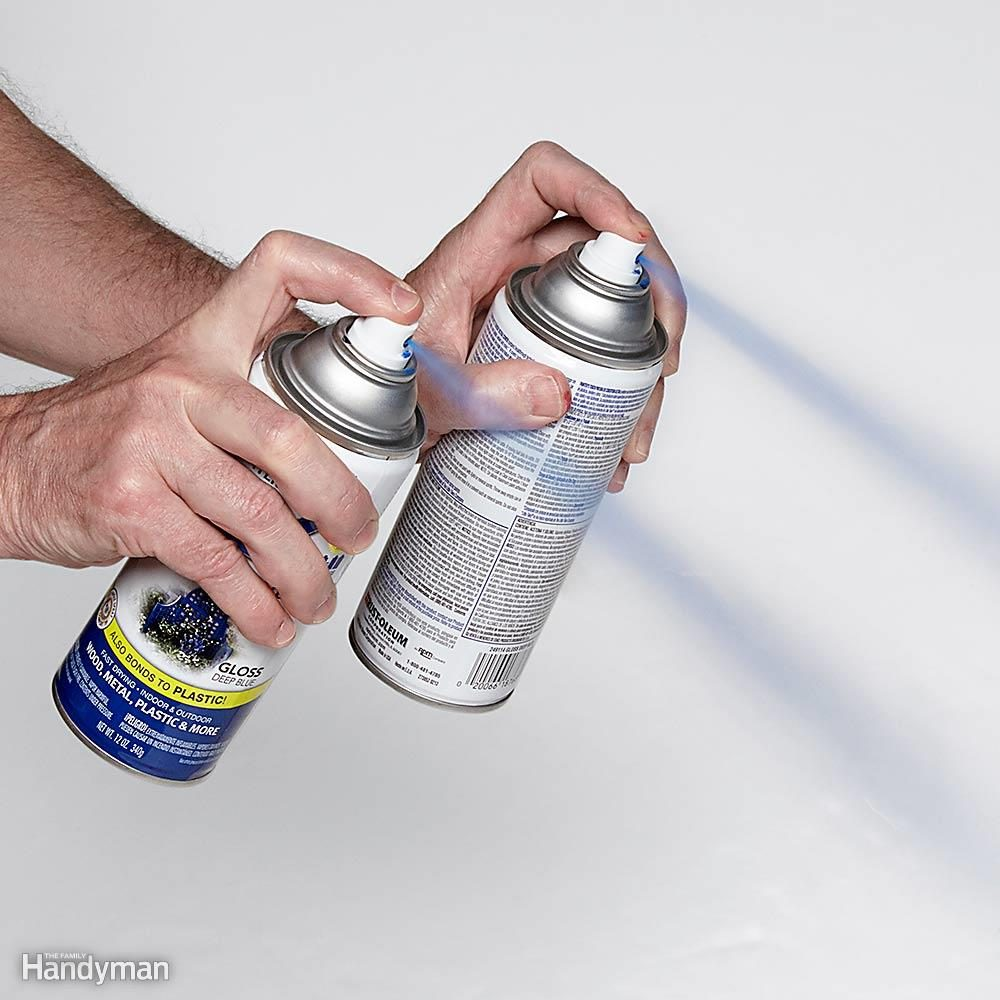 Two Cans are Faster — and Sometimes Better