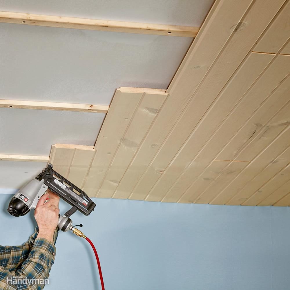 11 Tips On How To Remove Popcorn Ceiling Faster And Easier The Ideas Hide Fuse Box Test For Asbestos