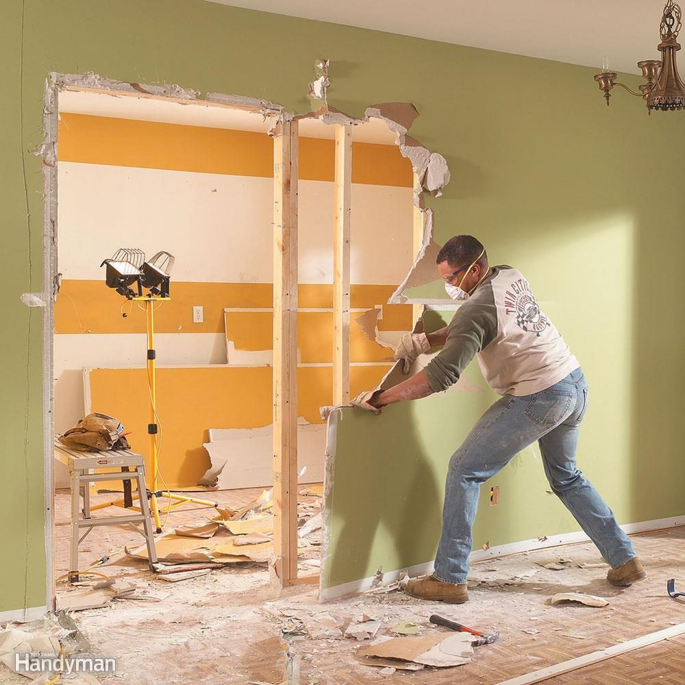 19 Home Mistakes You Can T Afford To Make Family Handyman