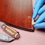 8 Brilliant Ways to Use a Razor Blade