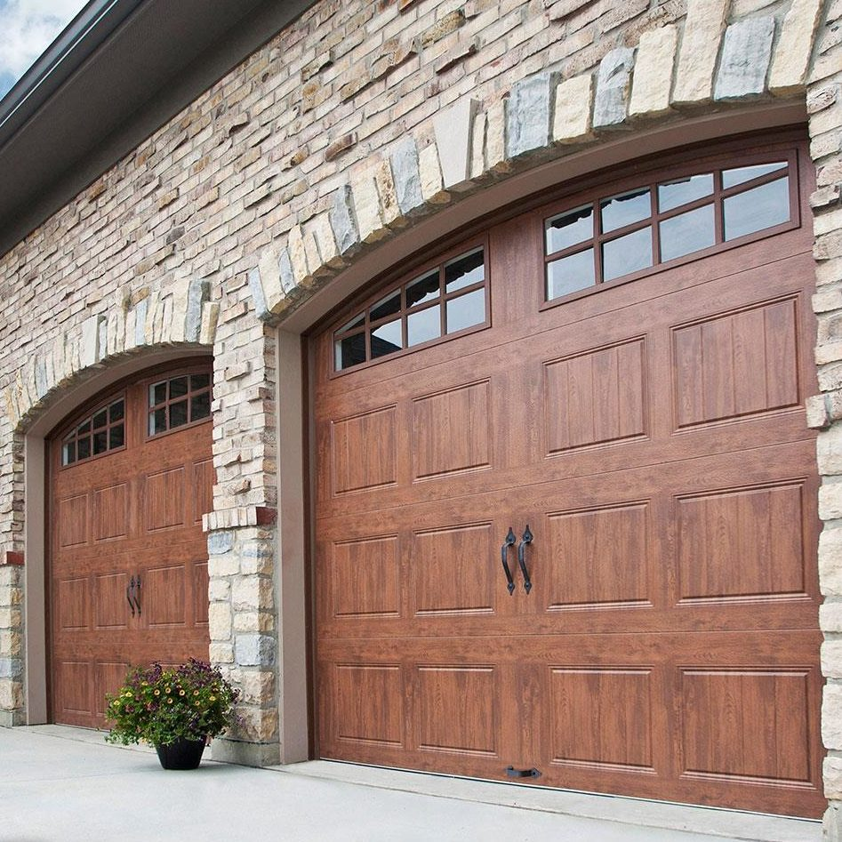 10 Things To Know Before Ing A Garage Door The Family Handyman