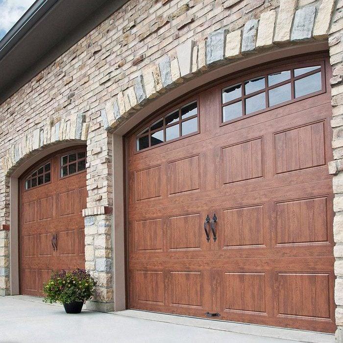Ing A Garage Door, How Much Does A Garage Door Cost