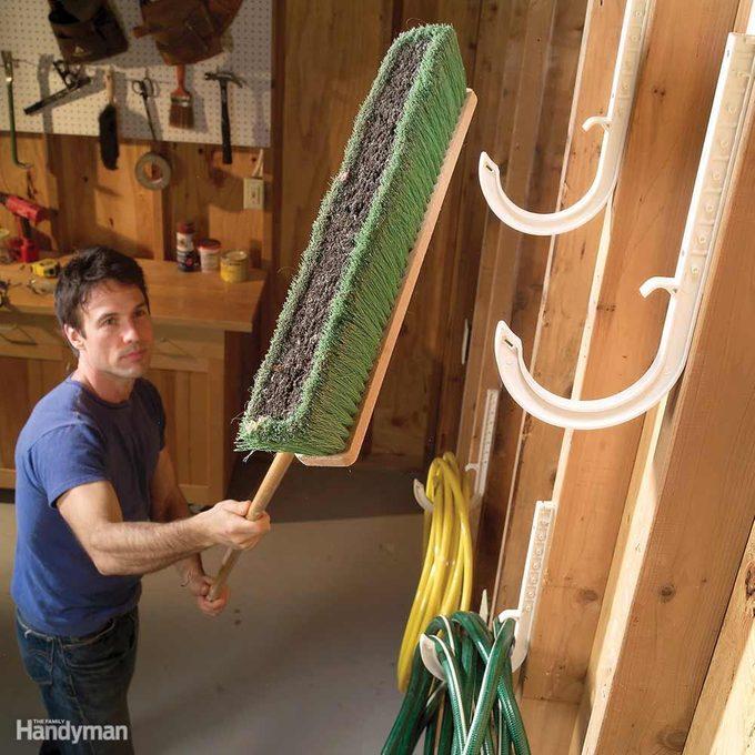 Hang-it-All Hooks