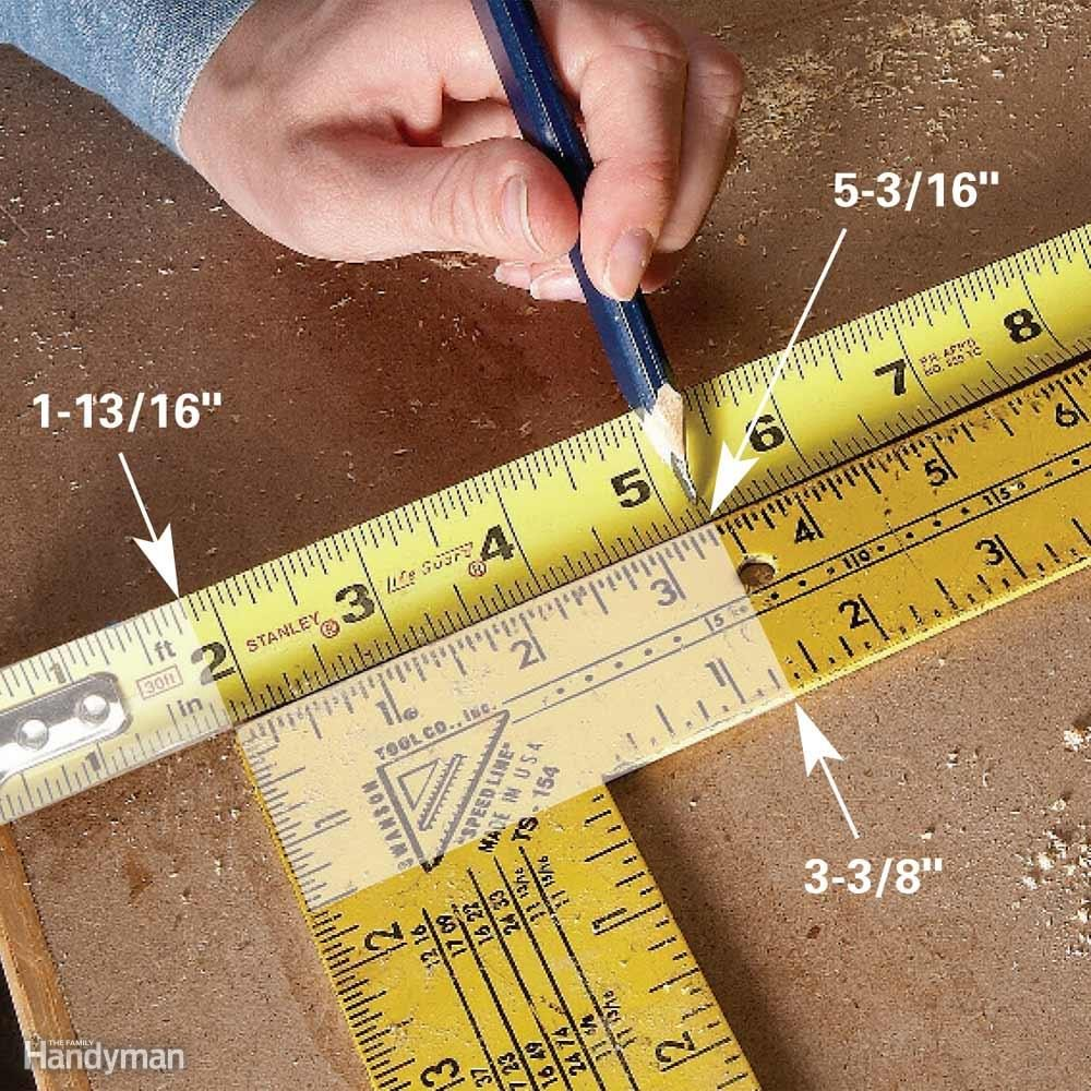 worksheet Measuring Fractions tape measure with fractions metric or decimals this is add fast
