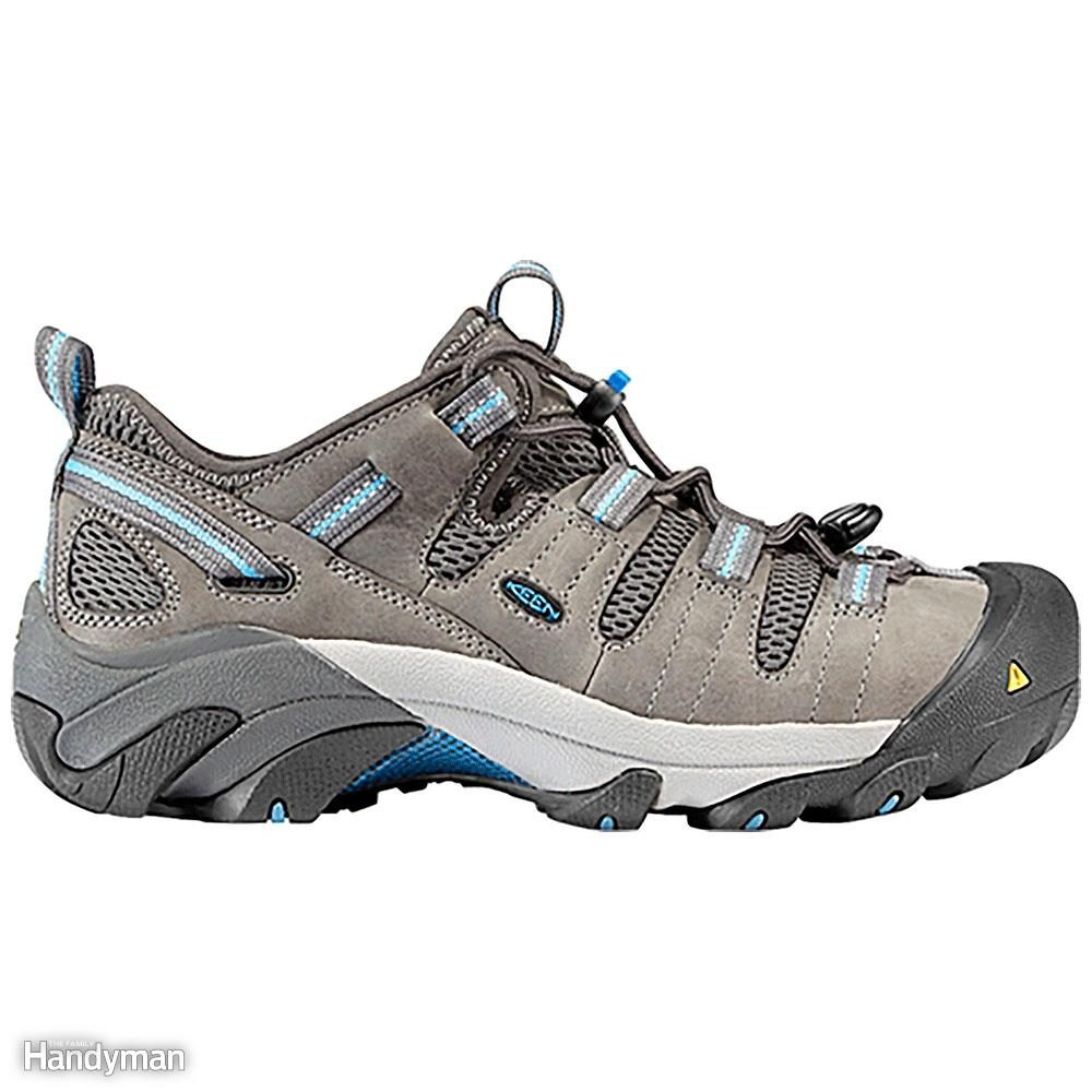 Keen Women's Atlanta Cool ESD