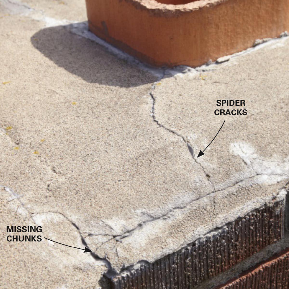 Chimney Maintenance | Family Handyman