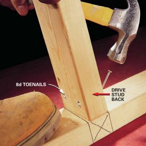 8 Carpentry Tips and Advice From Actual Professionals
