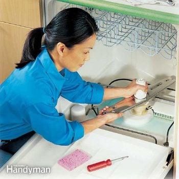 FH00JUN_DISHWA_01-2 dishwasher repairman how to work a dishwasher