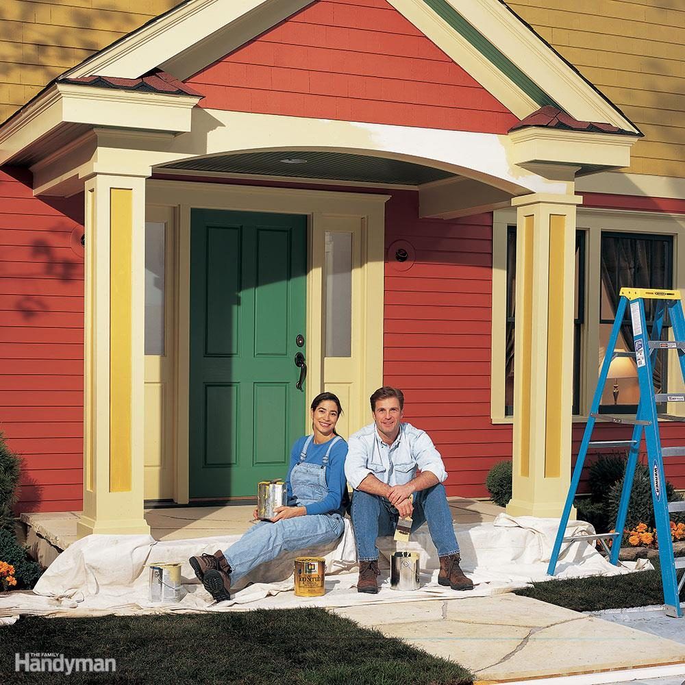 11 important things to do when planning to sell your home for Valuable things in your home