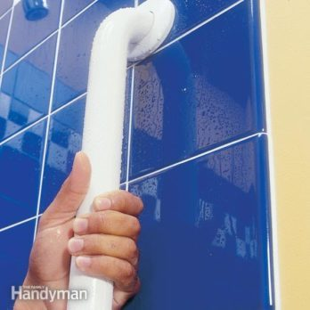 shower-bars-shower-grab-bars