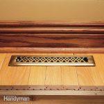 Install Prefinished Wood Flooring Family Handyman