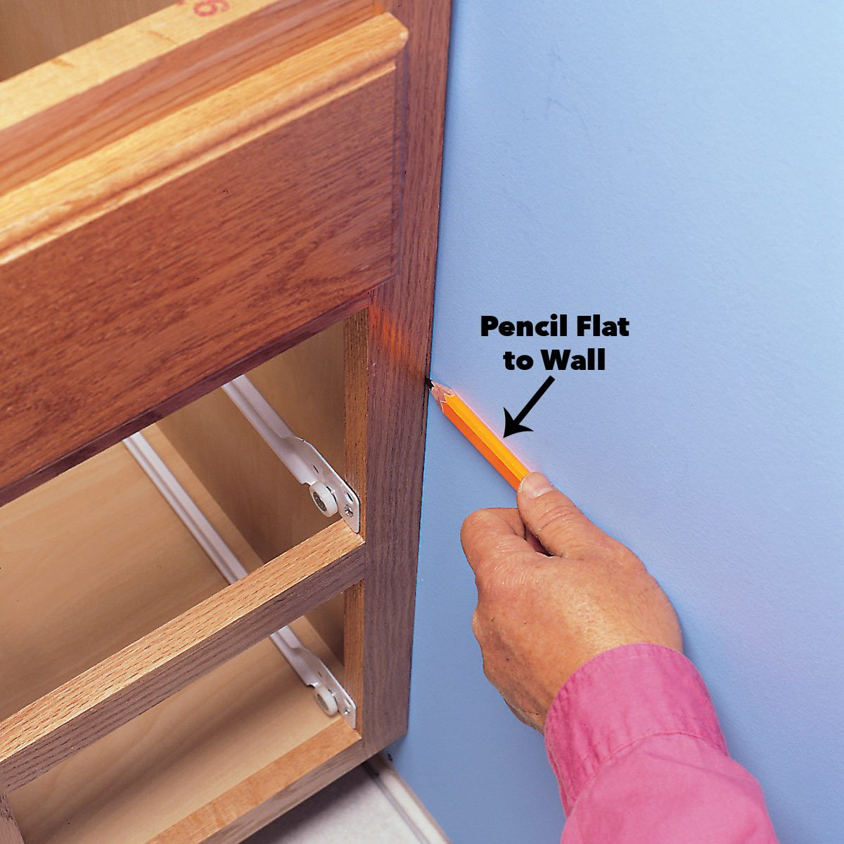 scribe cabinets cabinet scribe molding